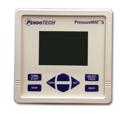 Pendotech Products