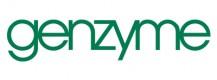 logo-genzyme