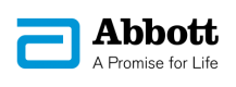 logo-abbot