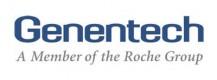 logo-genentech